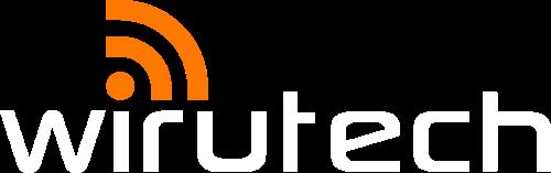 wirutech-logo